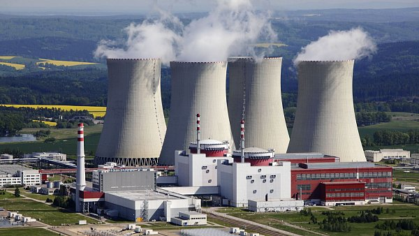 PLANT WALKDOWNS AND SEISMIC SAFETY EVALUATION OF TEMELÍN NPP (CZECH REPUBLIC)
