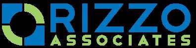 Rizzo Associates Czech, a. s.